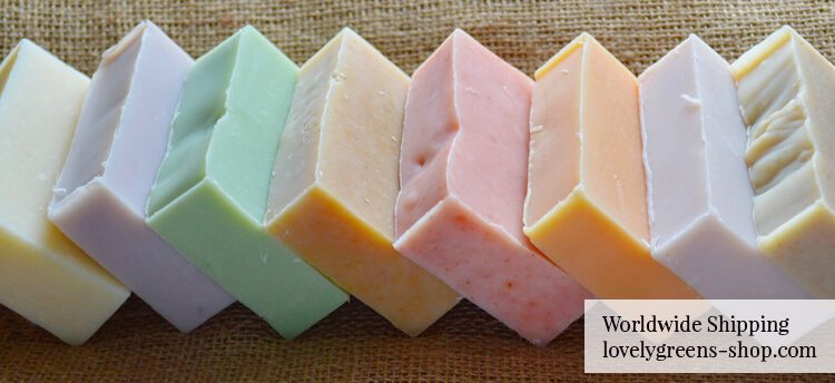 handmade-soap-all-natural