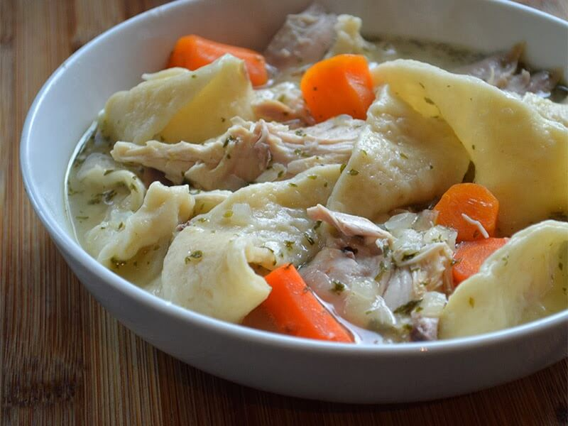 chicken-noodle-soup1
