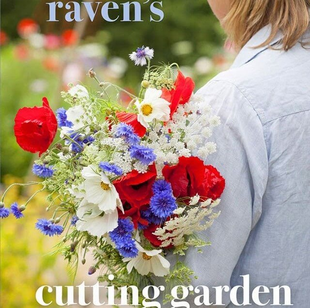 Sarah-Raven-cutting-garden-journal