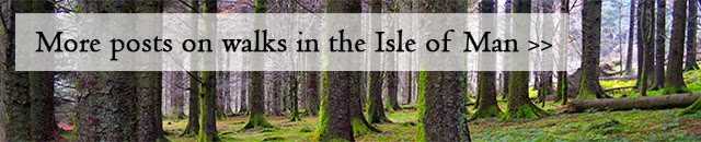 Walks in the Isle of Man #isleofman