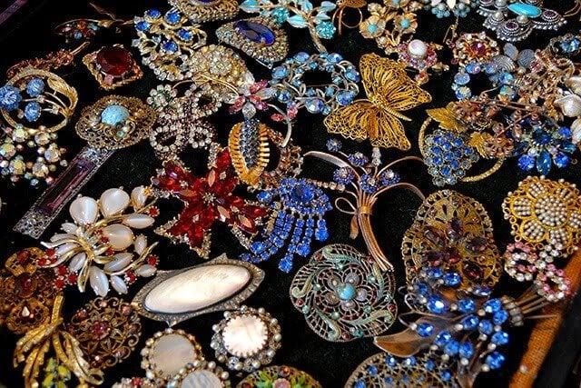 https://www.rivegauchejewelry.com/