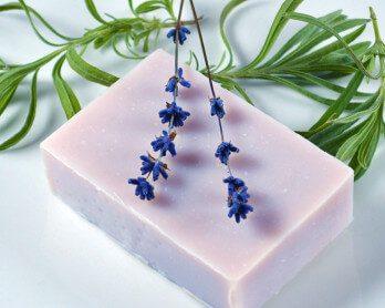 soap-color-natural