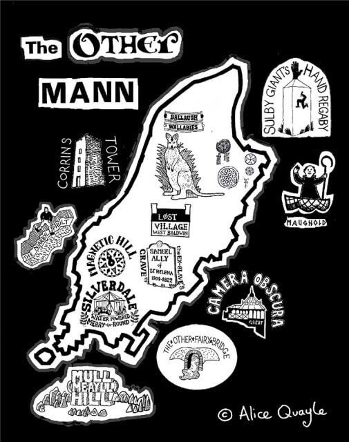 allice-quayle-illustrations-isle-of-man