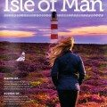 Visit the Isle of Man featuring Tanya from Lovely Greens
