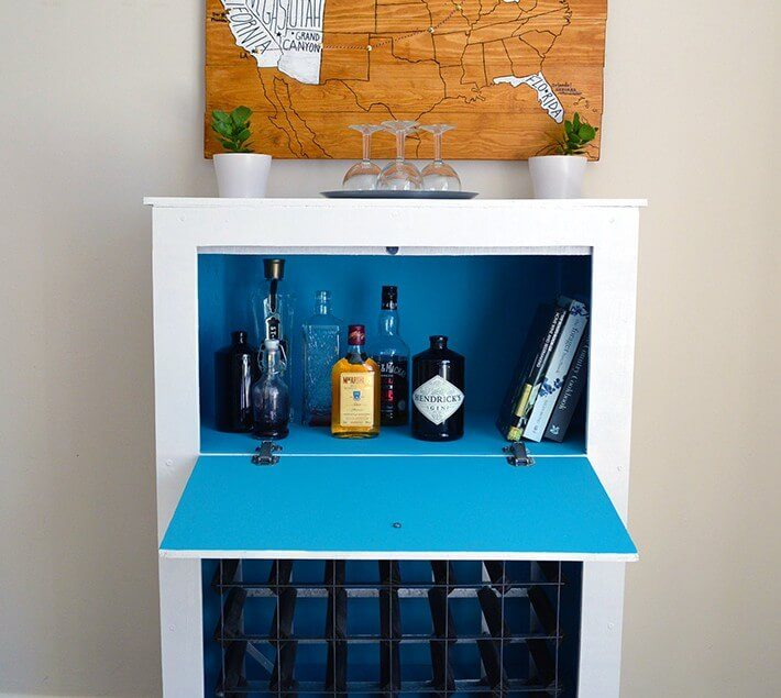 century for bars deco mid pieces img l art modern f cabinet refrigerated sale furniture id dry bar liquor case storage