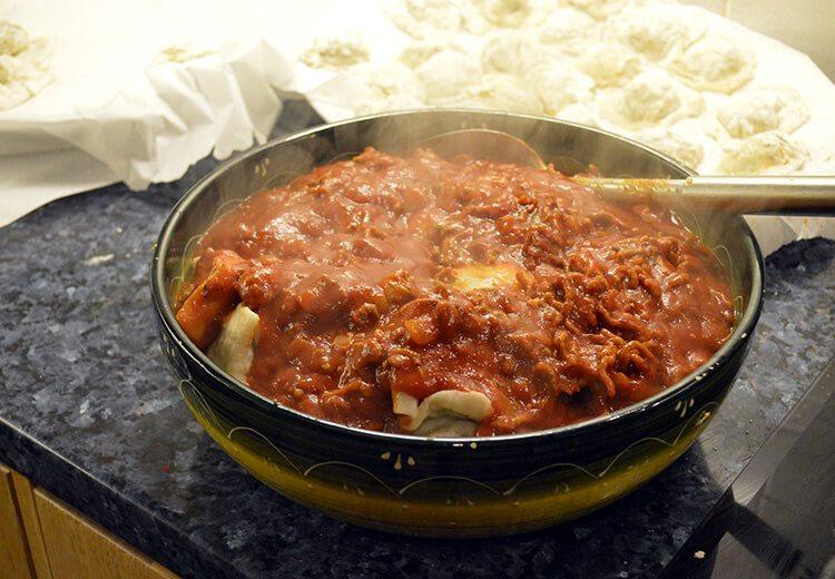 traditional-ravioli