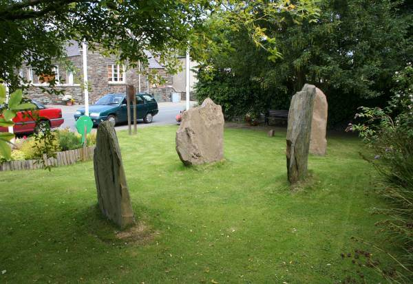 14 Ancient and Neolithic sites to visit on the Isle of Man