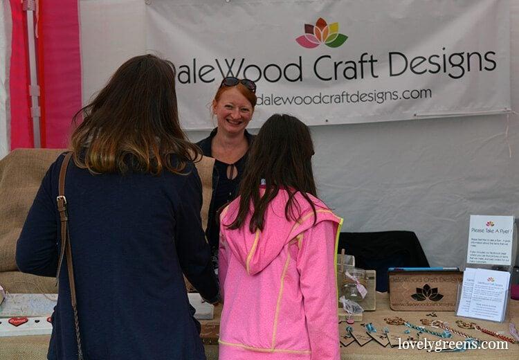 dalewood-craft-designs