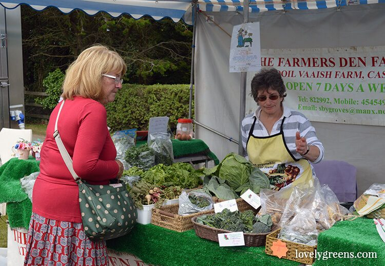 farmers-den-isle-man