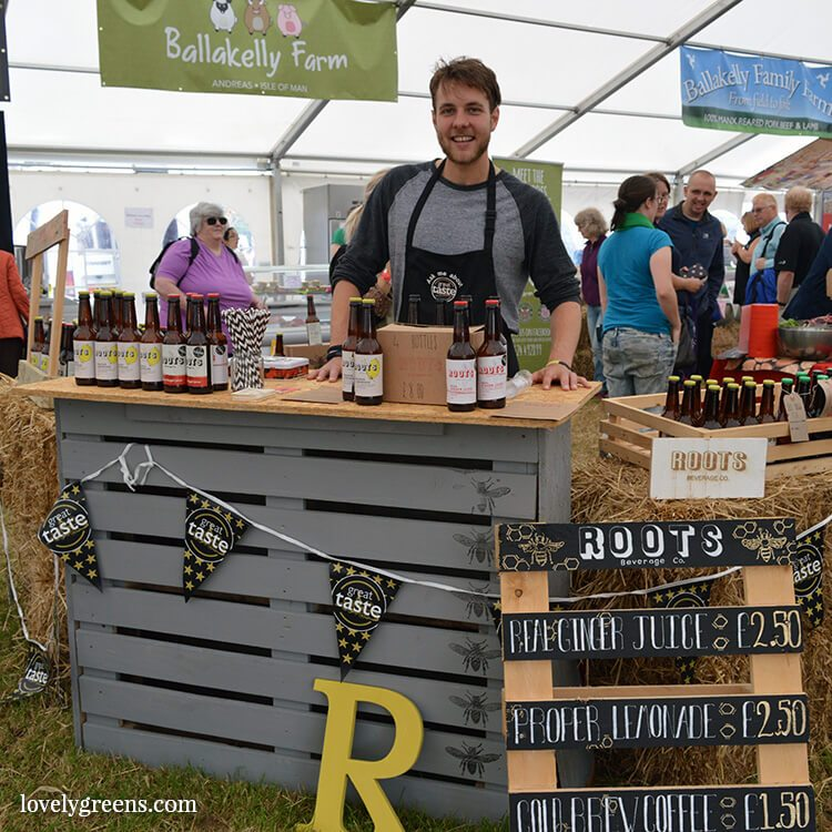 roots-beverage-co-isle-of-man