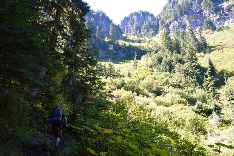 ipsut-pass-hike