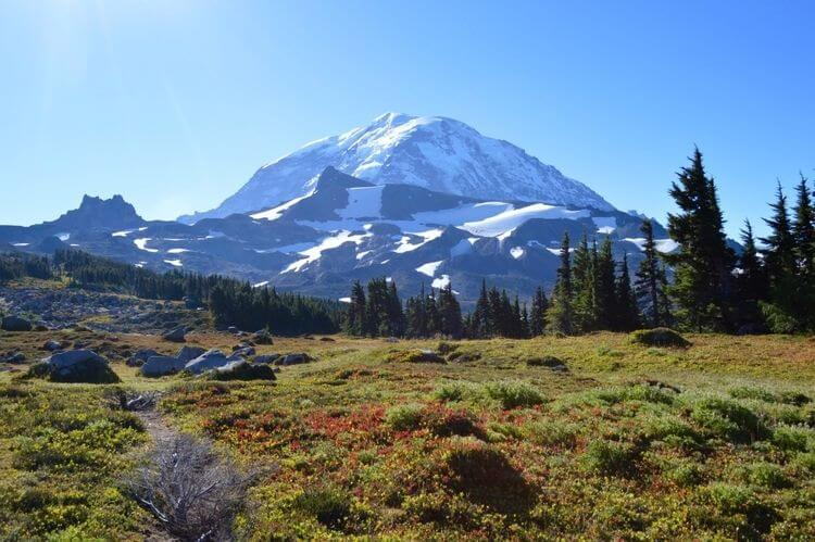 mount-rainier-spray-park