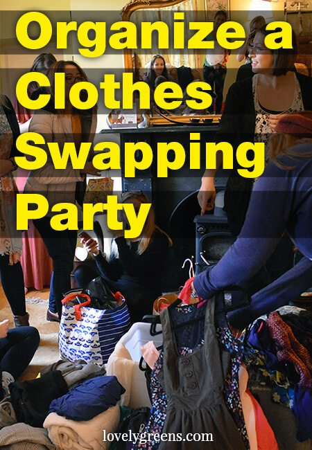 swap-clothes
