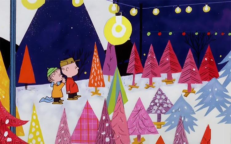 charlie-brown-christmas-trees