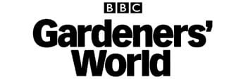 Gardeners World Logo