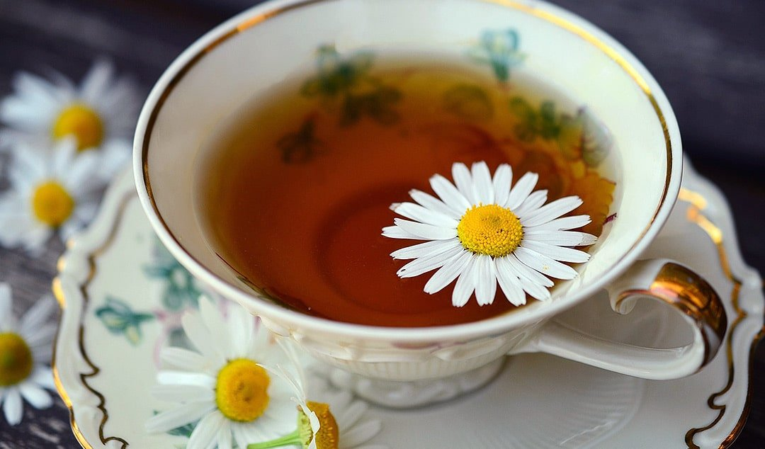 Grow Herbal Remedies for the Cold and Flu