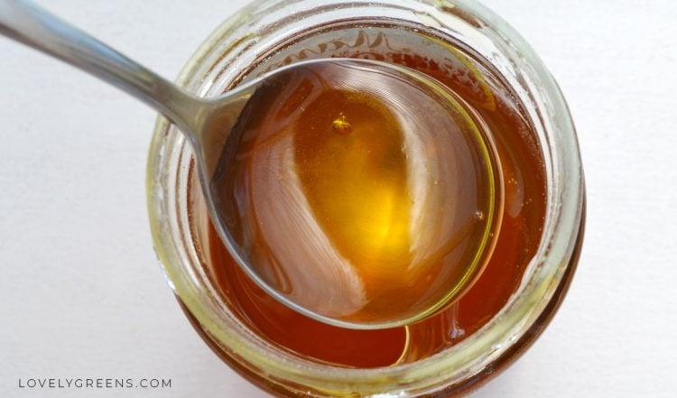 50+ Creative Honey Recipes & Projects