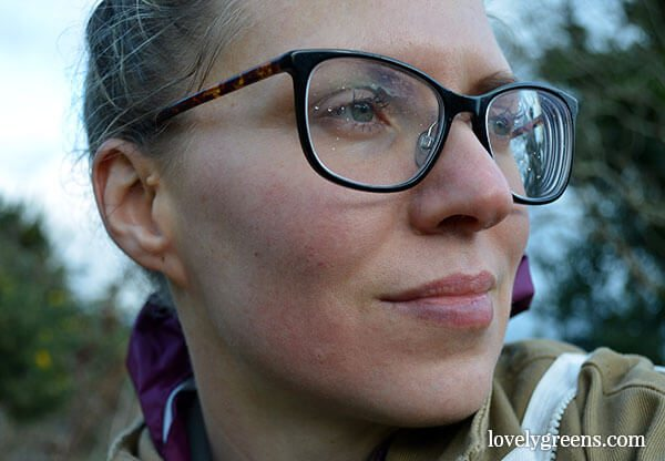 January Beekeeping • Checking Stores & Tidying the Apiary